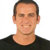 Alberto Valle