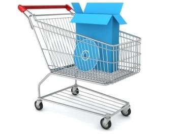 buy software_350