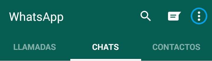 WhatsApp Image 2016-09-12 at 13.41.21