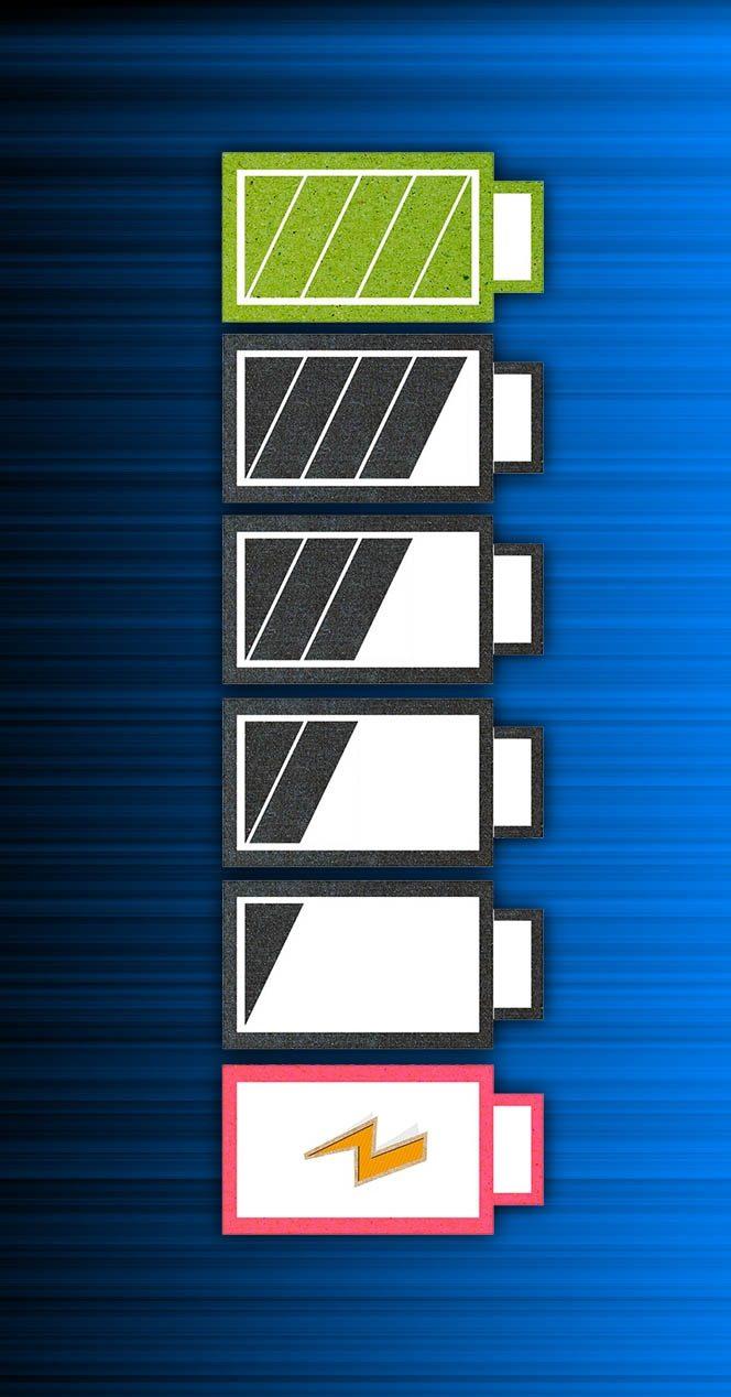 bateria-portada